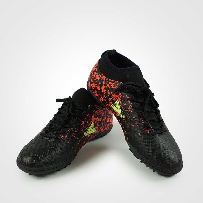 Giày bóng đá đế TF Mitre MT70501