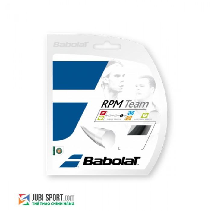 Dây đan vợt Babolat 241108105