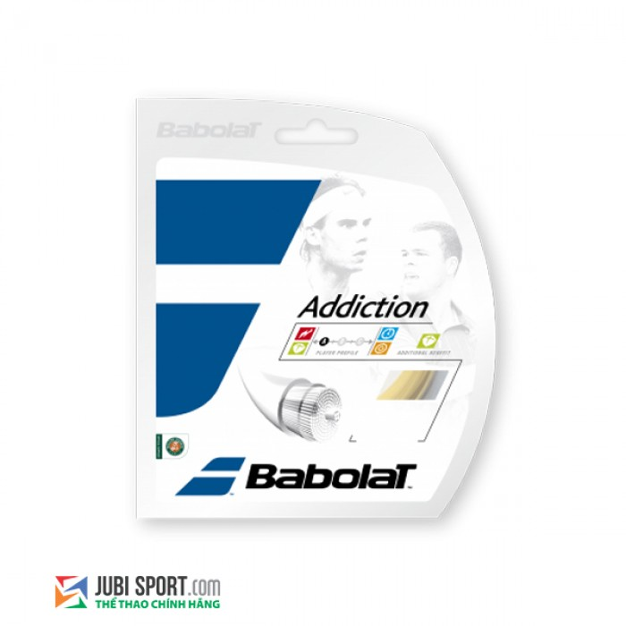 Dây đan vợt Babolat 241115128