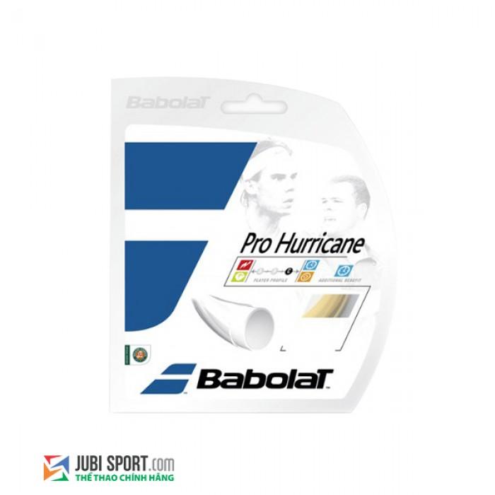 Dây đan vợt Babolat 241104128