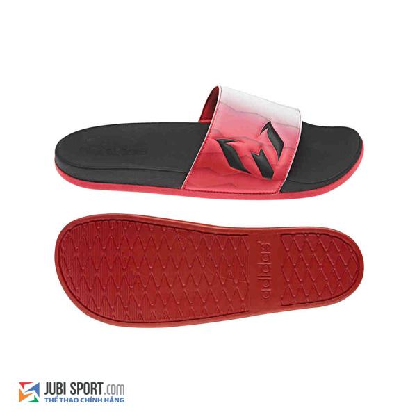 Dép Casual/Active Adidas B4528
