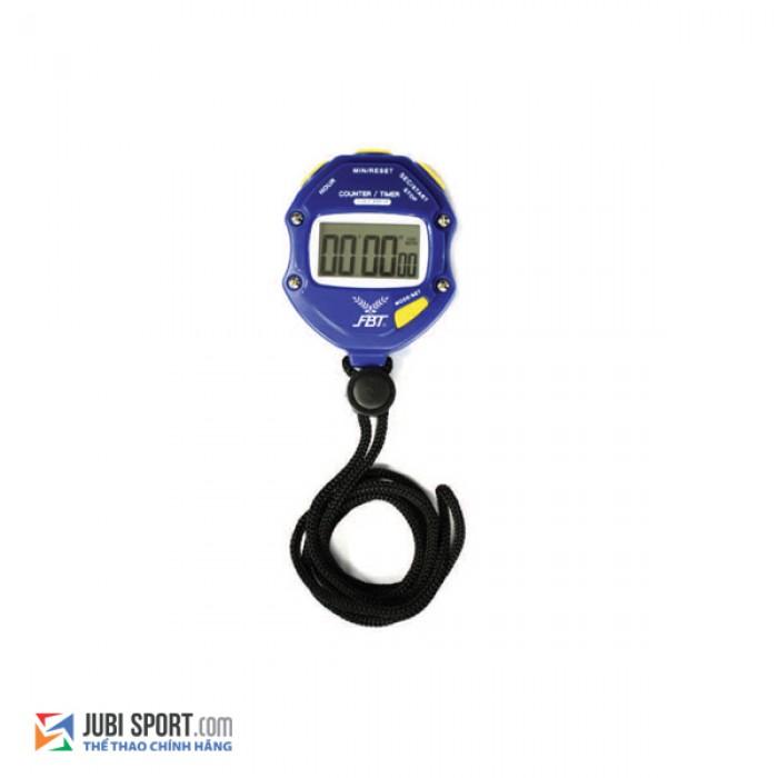 Đồng hồ tính giờ FBT 61303