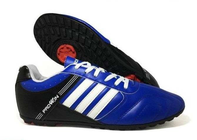 Giày bóng đá đế TF Prowin FM781