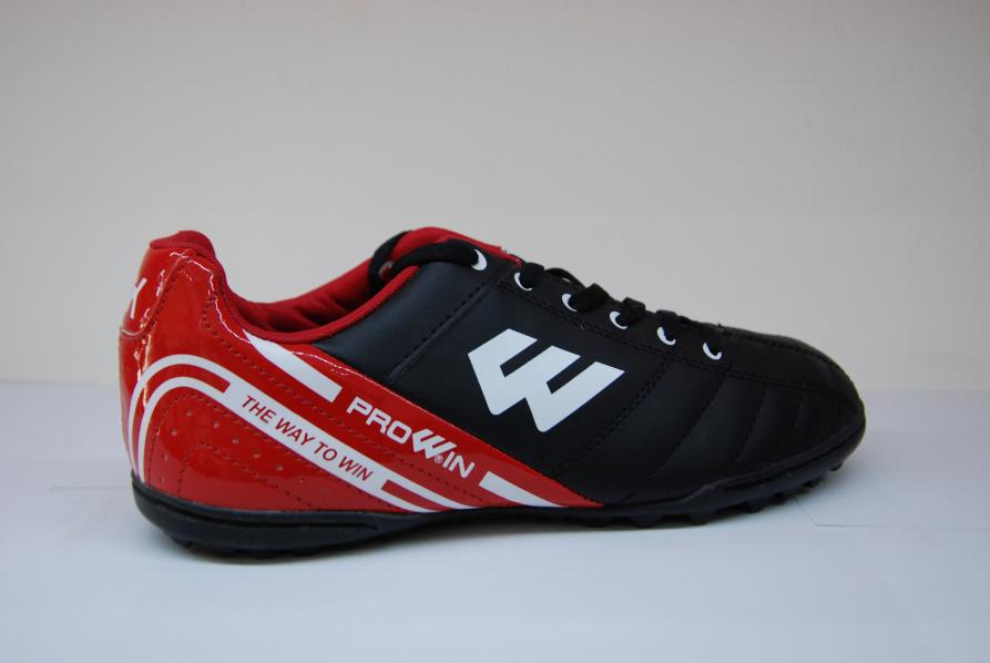 Giày bóng đá đế TF Prowin RX