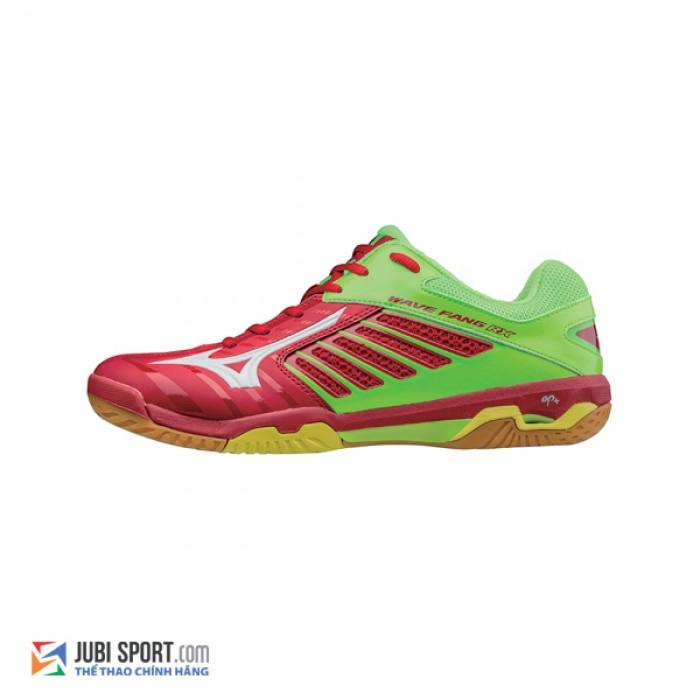 Giày cầu lông Mizuno 501