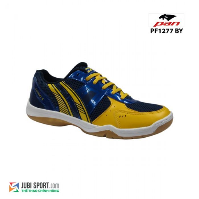 Giày cầu lông PAN Escort 2 F1277