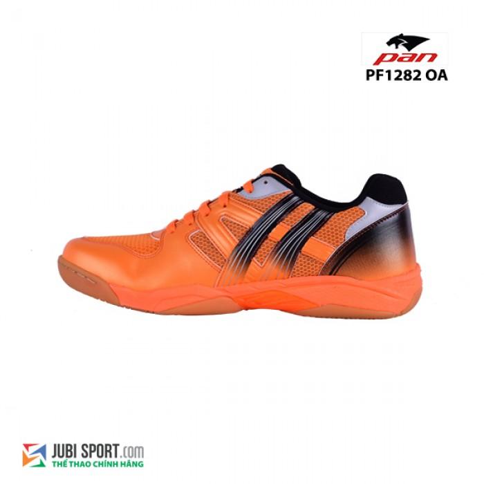 Giày cầu lông PAN Freedom Plus M F1282