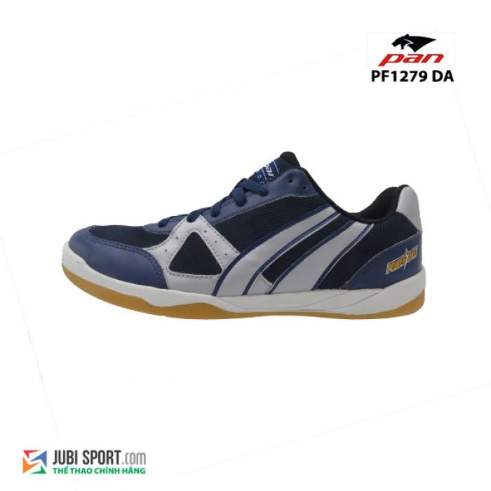 Giày bóng bàn PAN Power Shot F1279