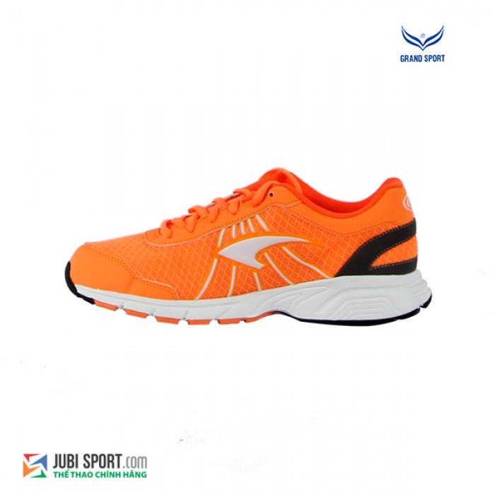Giày chạy GS 70028