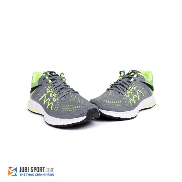 Giày chạy Nike 831561014