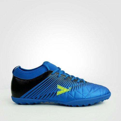 Giày bóng đá đế TF Mitre MT161110
