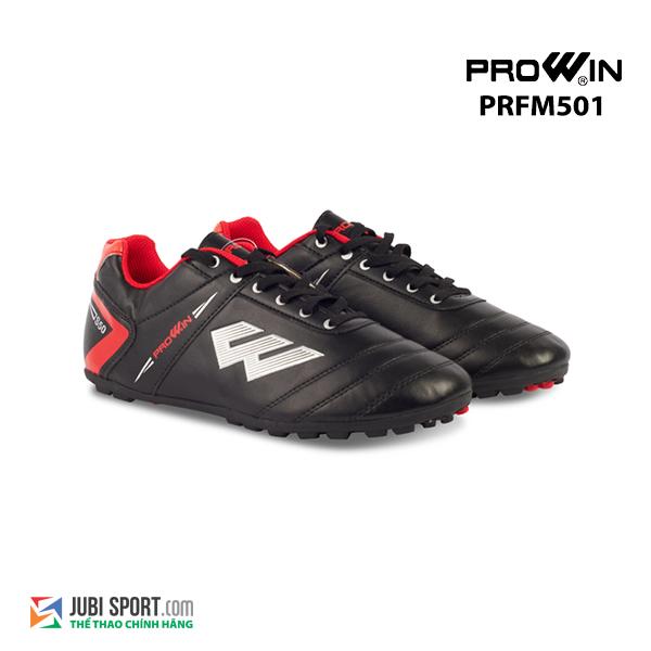 Giày bóng đá đế TF Prowin FM501