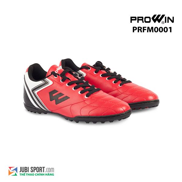 Giày bóng đá đế TF Prowin FX PLUS