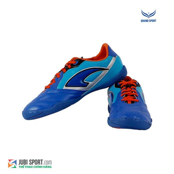 Giày futsal đế IC GS 37005