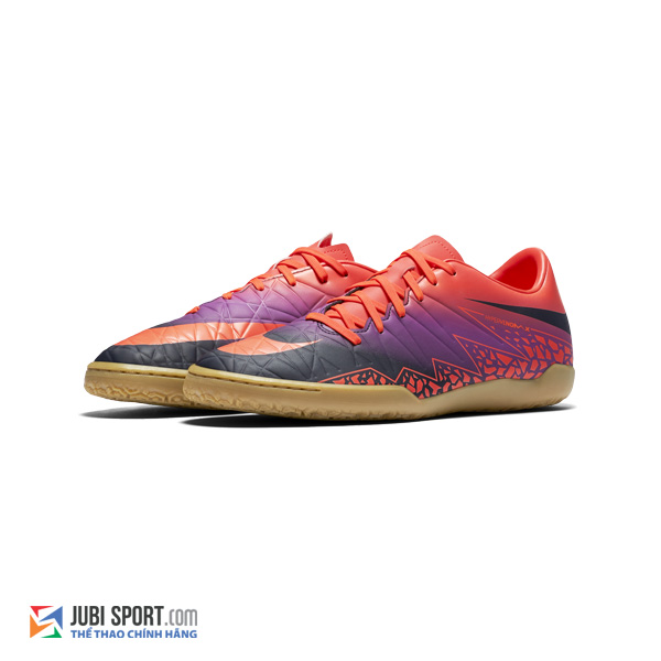 Giày futsal đế IC Nike 749898845
