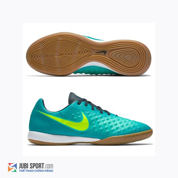 Giày futsal đế IC Nike 844413375