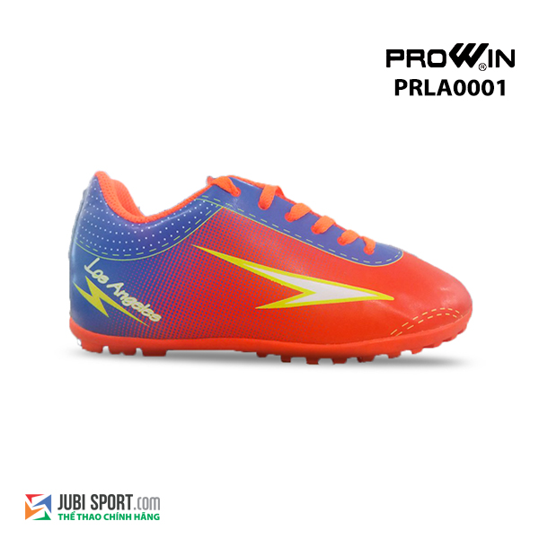 Giày bóng đá đế TF Prowin Los Angles