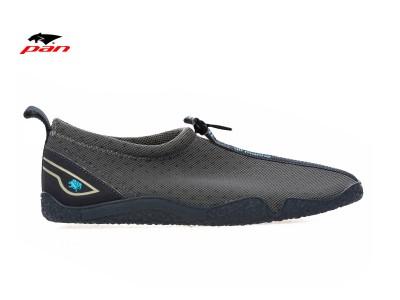 Giày lội nước PAN F7334