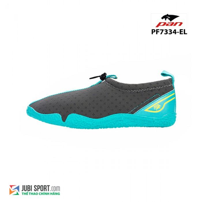 Giày lội nước PAN F7337