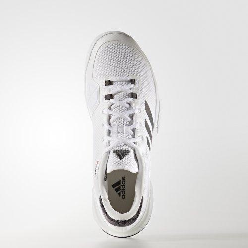 Giày tennis Adidas A9072