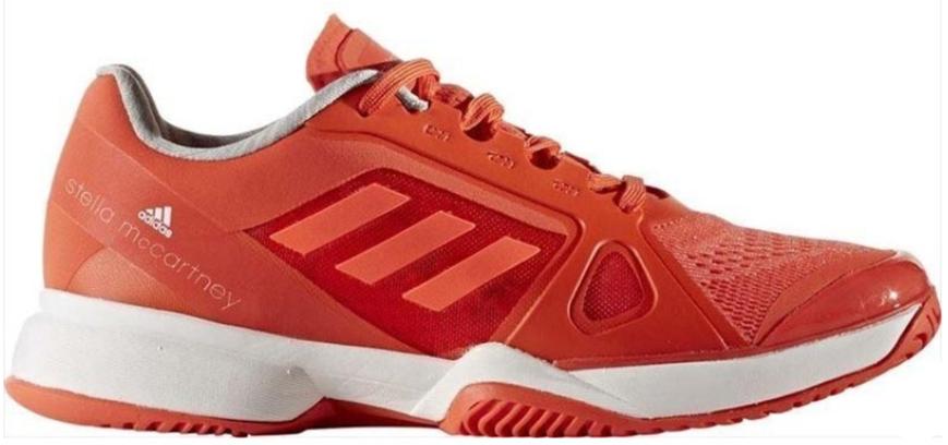 Giày tennis Adidas Q6296