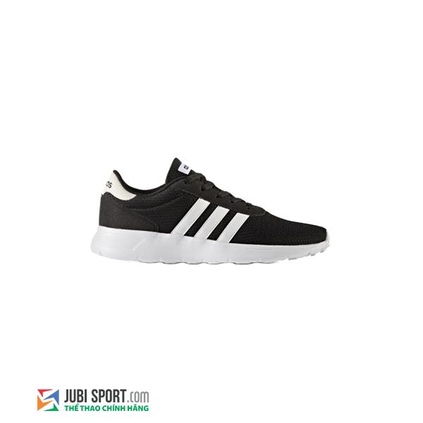 Giày Casual/Active Adidas B9774
