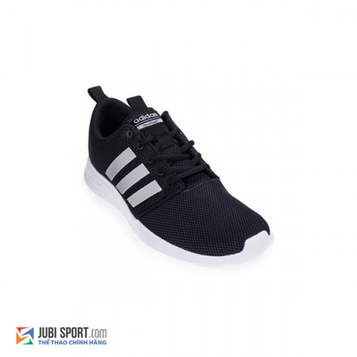 Giày Casual/Active thể thao Adidas NEO Cloudfoam Swift RacerW4154