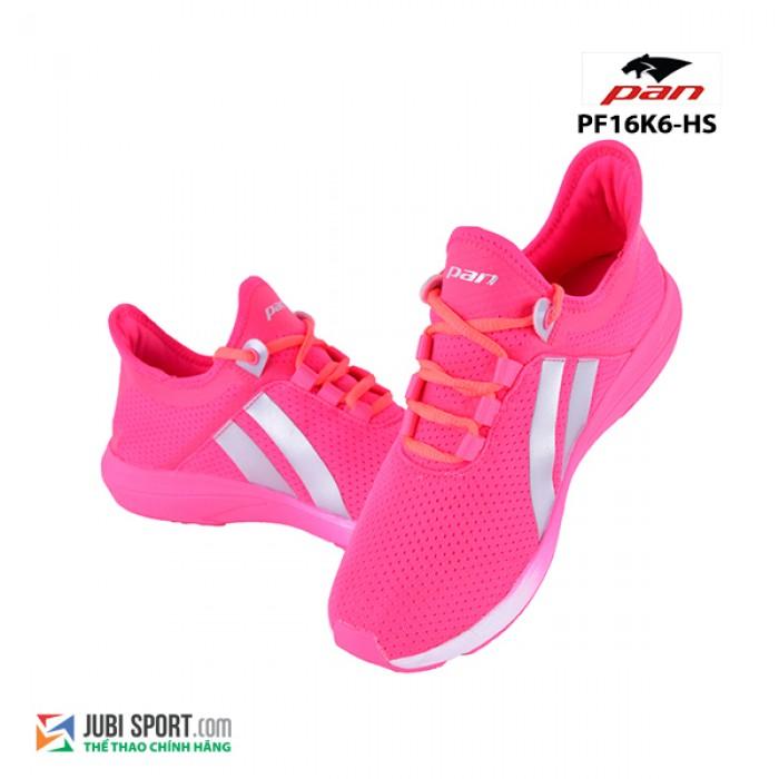 Giày thể thao PAN F16K6