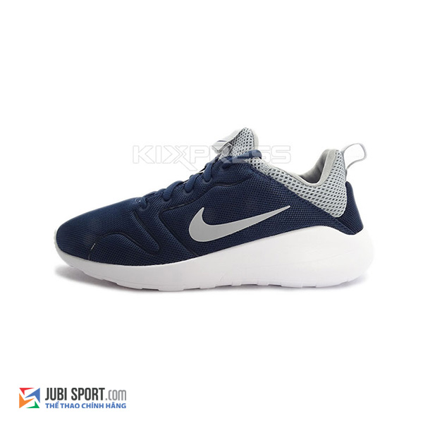Giày training Nike 833411401
