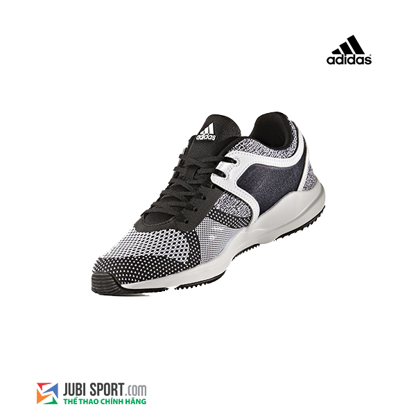 Giày training Adidas B3255