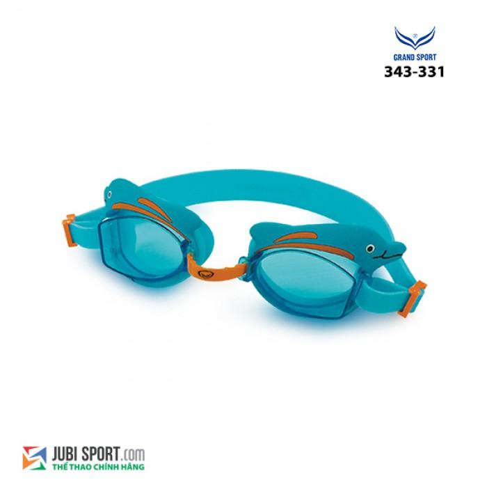 Kính bơi GS 43331
