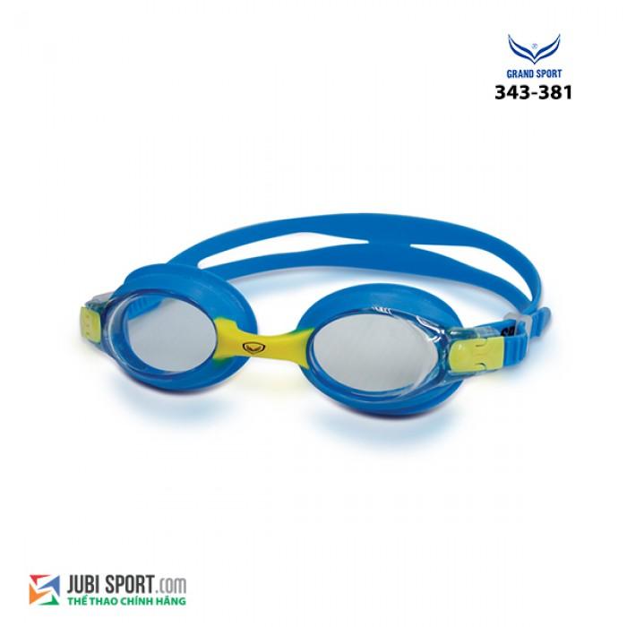 Kính bơi GS 43381