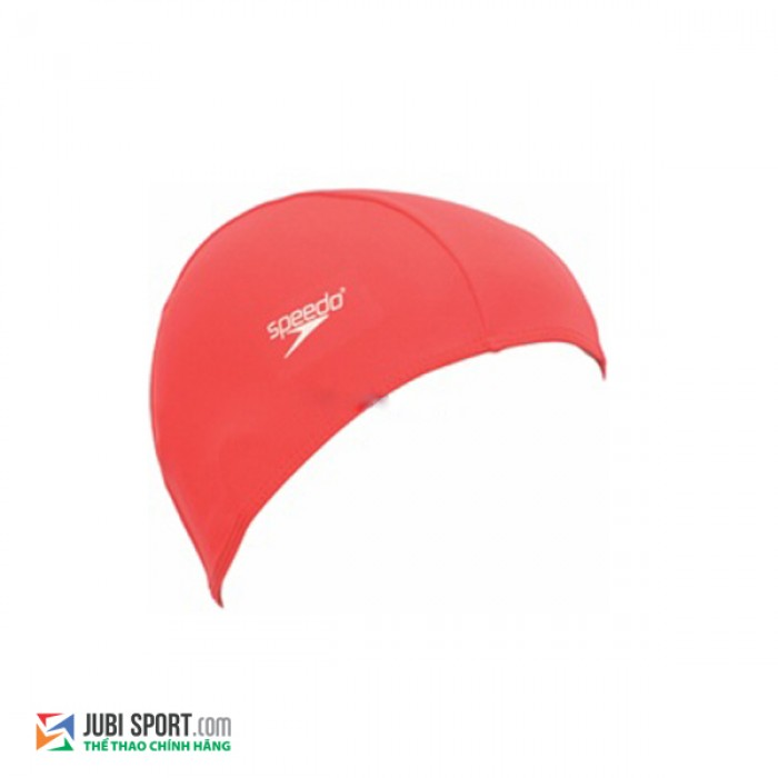 Mũ bơi Speedo 8-710080000