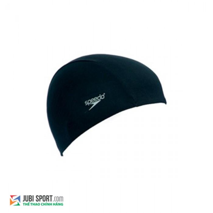Mũ bơi Speedo 8-710110000
