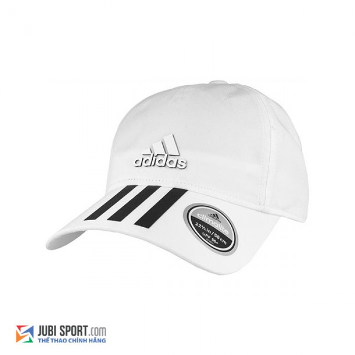 Mũ thể thao Adidas 6 Panel Classic Climalite S97596