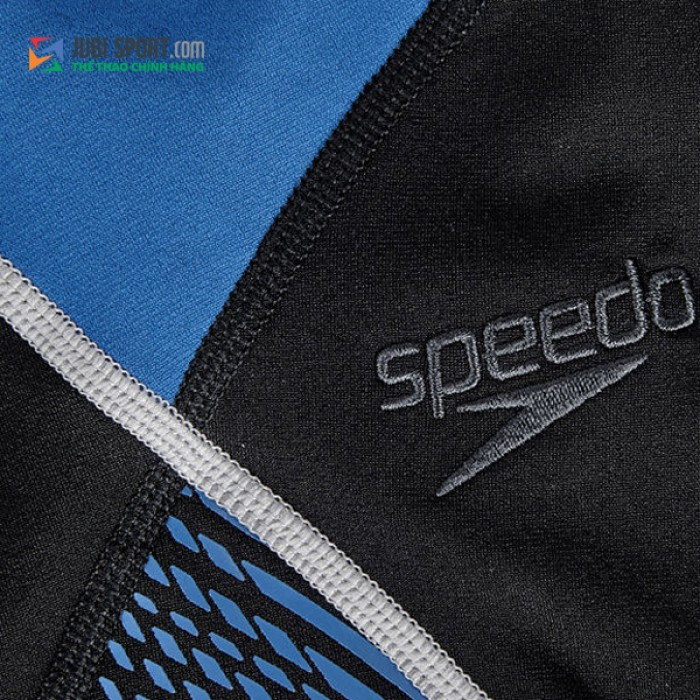 Quần bơi Speedo 8-108265172 Freesize