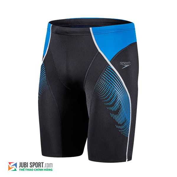 Quần bơi Speedo 8-108275172 Freesize