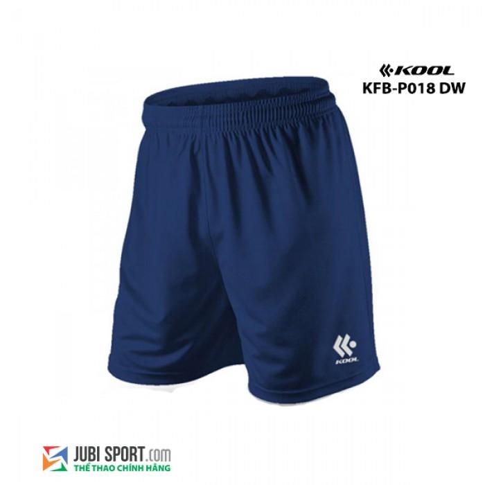 Quần bóng đá Kool BP018