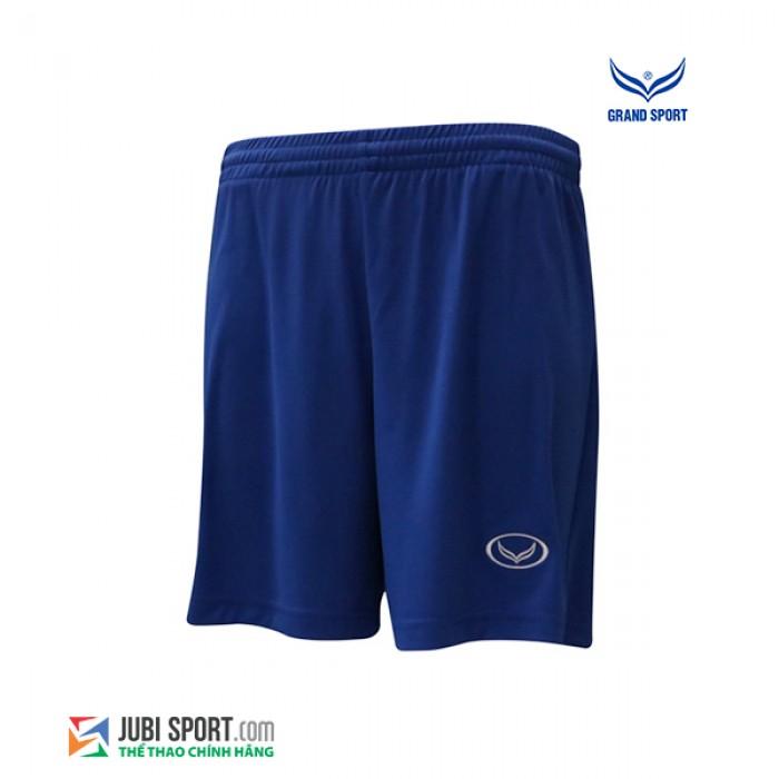 Quần bóng đá GS 01516