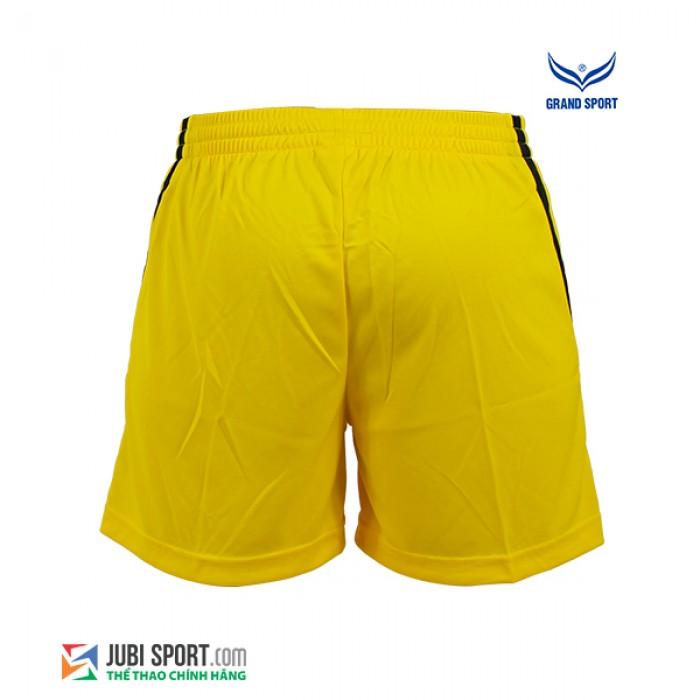 Quần bóng đá GS 01525