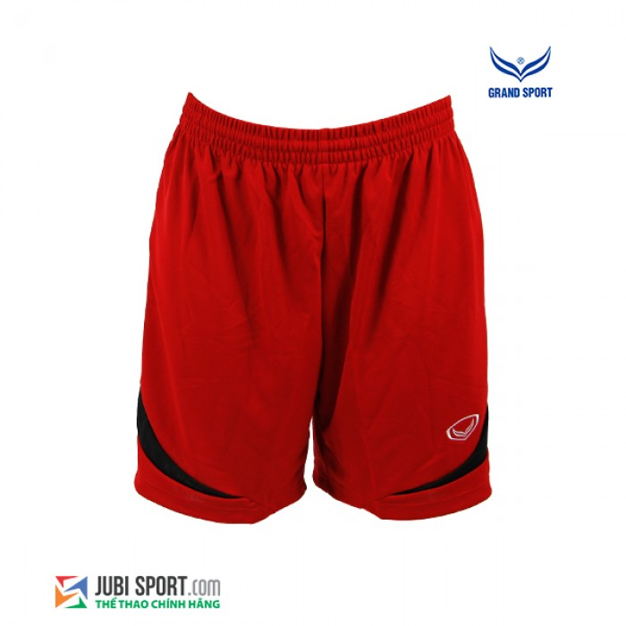 Quần bóng đá GS 01528