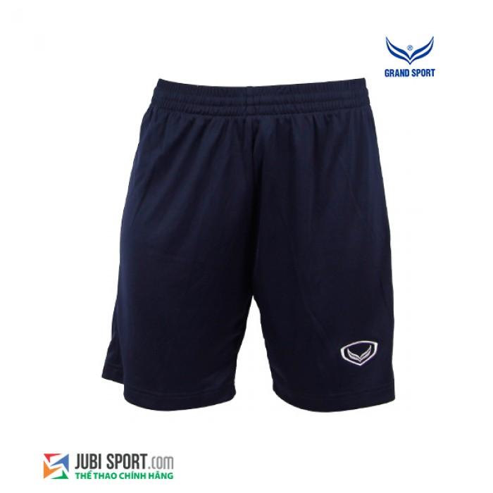 Quần bóng đá GS 01529