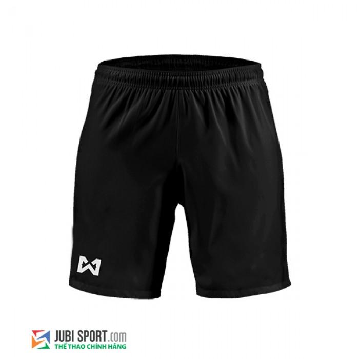 Quần bóng đá Warrix 01505