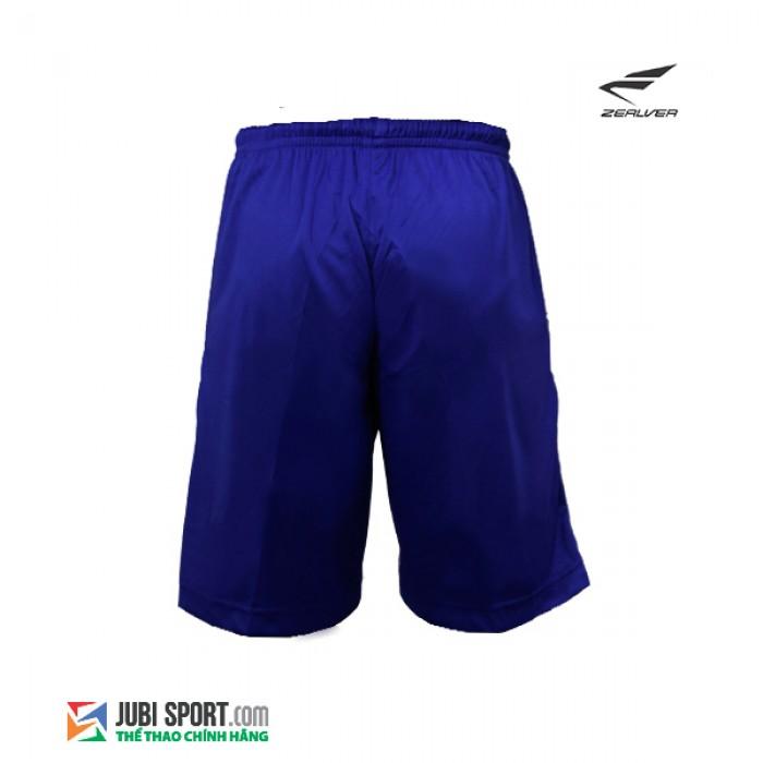 Quần bóng đá Zealver P5001
