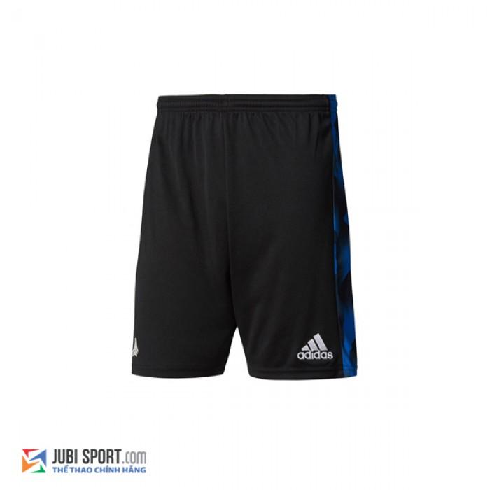Quần đùi thể thao Adidas Z9729