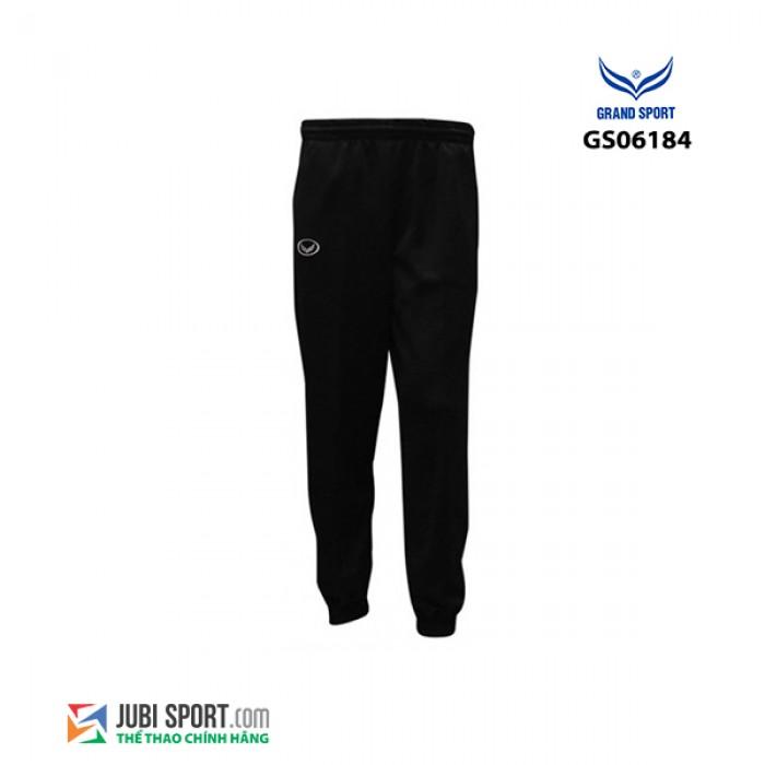 Quần dài thể thao GS 06184