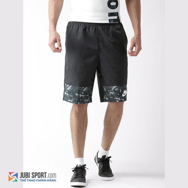 Quần đùi thể thao Nike 806699-010