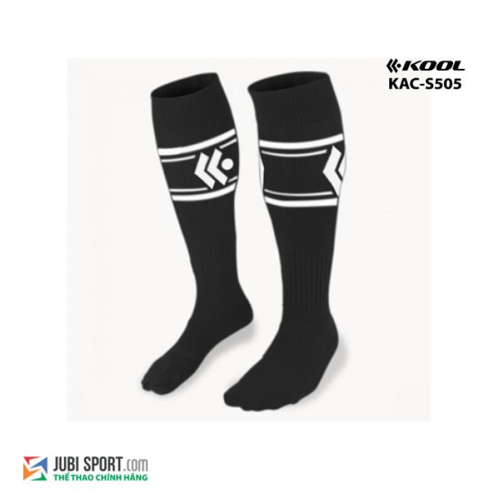 Tất dài thể thao Kool CS505