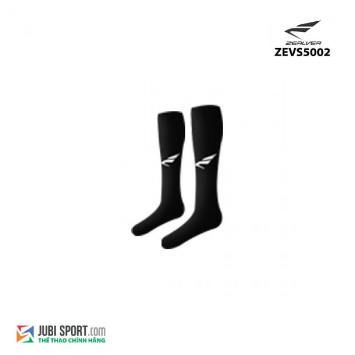 Tất dài thể thao Zealver S5002