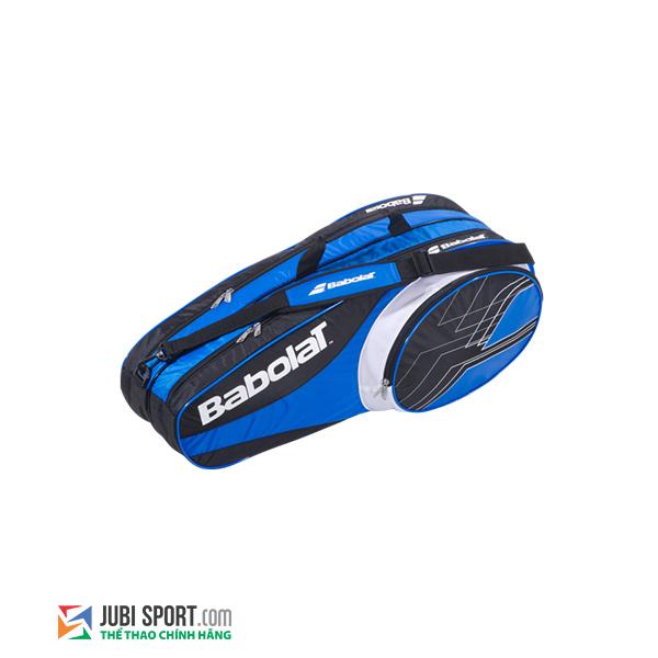 Túi đựng vợt Babolat 75106540